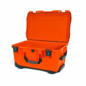 Nanuk 938 Case Vacio